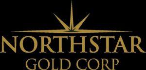 Northstar Gold Corp logo